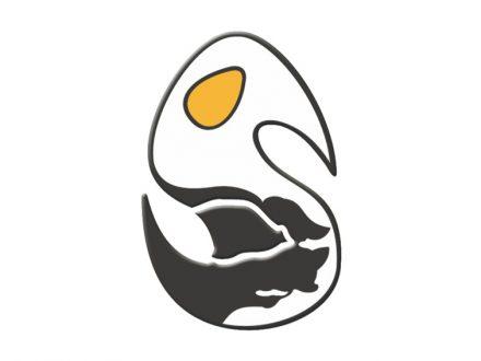alimentos supremos de oriente sa de cv � directorios